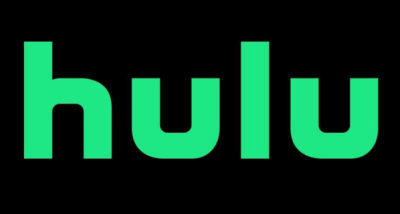 Free Hulu Trial for 30 Days!!