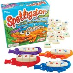 AMAZON: Junior Learning Spelligator, Multicolor, JUST $18.79 (REG $29.99)