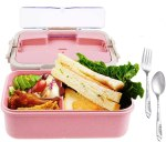 AMAZON: Kids Bento Box for $6.55 Shipped! (Reg. Price $18.99)
