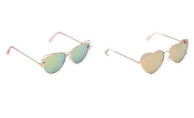 TCP: Sunglasses For Kids for ONLY $1 Shipped!!