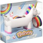AMAZON: Unicorn Tape Dispenser for $6.00 Shipped! (Reg. Price $19.60))