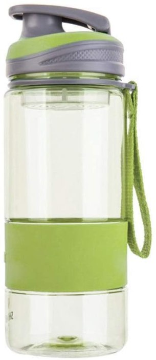 Amazon: Sports Bottle, Just $9.99 ( Reg. Price $33.3 )