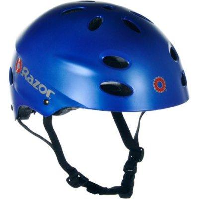 Walmart: Razor V17 Multi-Sport Child's Helmet For $16.96 (Reg. $19.96)