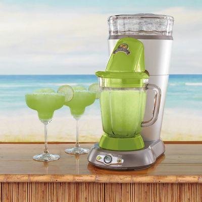 Kohl's: Margaritaville Bahamas Frozen Concoction Maker $127.99 (Reg $269.99)