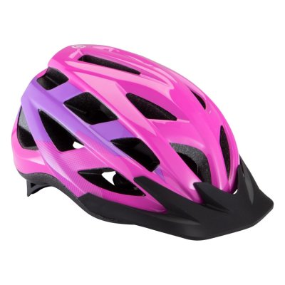 Walmart: Schwinn Breeze Child Bicycle Helmet, Ages 3 To 7 For $19.96