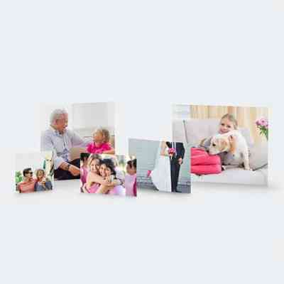 Walgreens: FREE 8×10 Photo Print + FREE Pickup ($4 Value!)