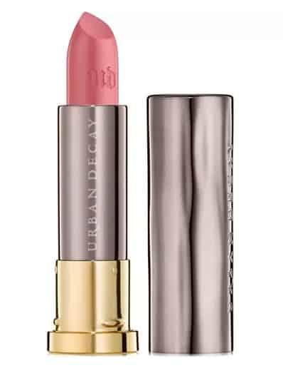 Vice-Long-Lasting-Lipstick
