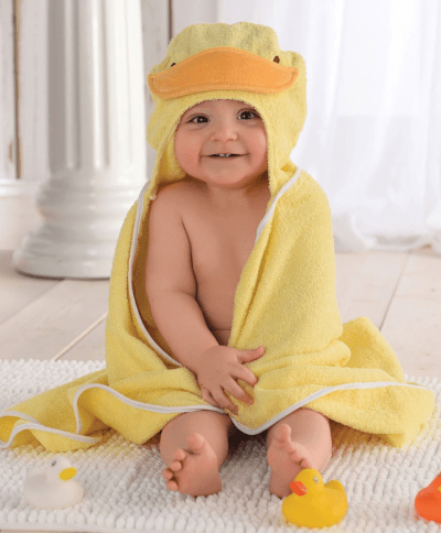 Zulily: Baby Gear For The First Year Sale – Starting At Only $7.99