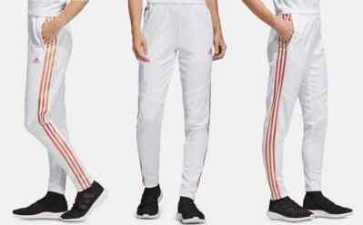 Macy's: Adidas Women's Tiro ClimaCool Soccer Pants ONLY $25 + FREE Shipping (Regularly $50)