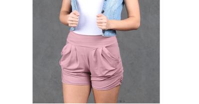 Jane: Women's Boho Shorts Only $9.99 Shipped!
