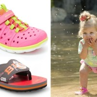 Stride Rite Kids' Footwear Starting From JUST $9.95 (Regularly $20) – Cute Styles!