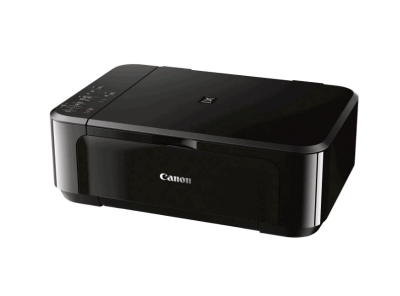 Target: Canon Pixma MG3620 Wireless Inkjet All-In-One Printer Only $44.99 (Reg $79.99)