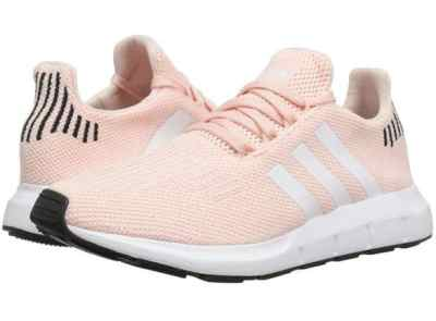 WOOT: Women's Swift Run Sneaker Adidas Original Sale $29.99