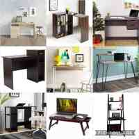 Wayfair: Sale! Desks Under $100 – Grab Yours!