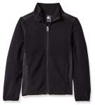 Amazon: Starter Girls' Polar Fleece Jacket, Small Only $4.89