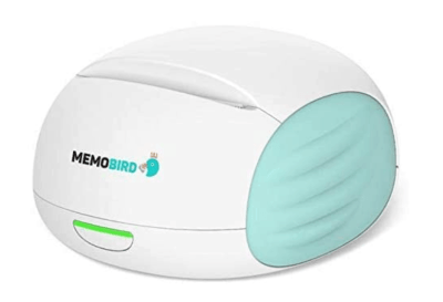 Woot: Memobird G2 Thermal Printer | Inkless Printer $34.99 (Reg $79.95)