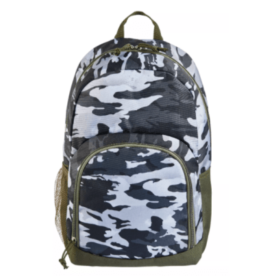Dick's: DSG Voyager Backpack ONLY $7.49 (Reg $15)
