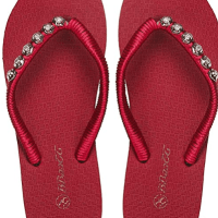 Amazon : Women's Slippers Just $5.59 to $7.32 W/Code (Reg : $9.99 to $12.91)