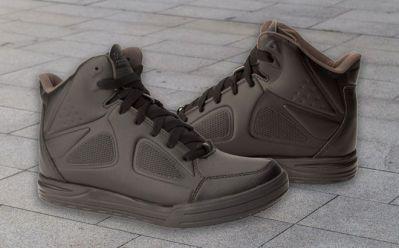 Walmart: Men's Slip Resistant Work Shoe JUST $12.95 (Regularly $29)