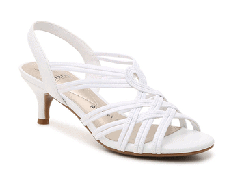 DSW: Women's Shoes & Sandals For Only $4.80 Shipped!