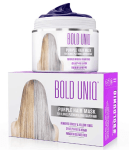 Amazon: Purple Hair Mask for Blonde for $24.95 (Reg. $29.95)