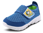 Amazon: Cheap! Toddler Shoes Boys and Girls Mesh Strap Sneakers FOR $6.79 (Reg. $13.89)