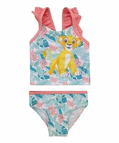 Zulily: Kids Pajama, Rashguard, Robe and Swimwear – All Styles at $4.99