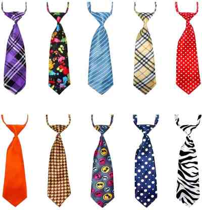Amazon: Segarty Dog Ties for Large Dogs Just $5.84