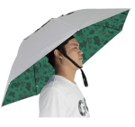 Amazon: Fishing Umbrella, Adjustable Multifunction For $7.2 (Reg $16)