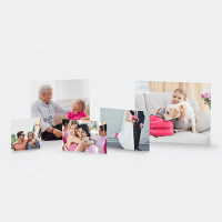 Walgreens : FREE 8×10 Photo Print (Today Only – In-Store Pickup)