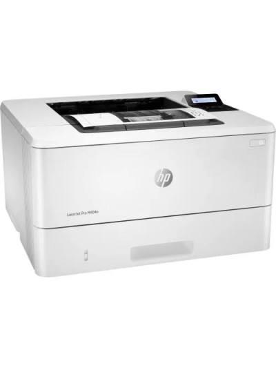 Staples: HP LaserJet Monochrome Laser Printer with Built-in Ethernet $149.99 (Reg $269.99)