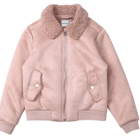 Amazon : Leather Jackets Just $17.99 W/Code (Reg : $59.98)