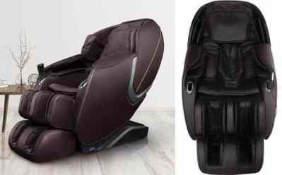 Home Depot: Osaki OS-Aster Reclining Massage Chair ONLY $1449 + FREE Shipping (Reg $2499)