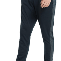 Amazon : Men's Sweatpants Just $7.60 W/Code (Reg : $27.99)