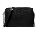 Belk: Michael Kors Large East West Crossbody for $69.99 + Free Shipping! (Reg.$168.00)