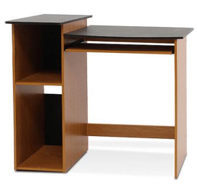 Walmart: Furinno 99914R1LC/BK Econ Multipurpose Computer Writing Desk for $45.85 (Reg. $78.99)