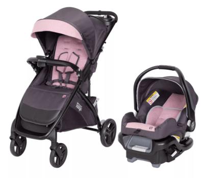 Target: Baby Trend Tango Travel System ON SALE $149.99 (Reg $190)