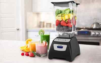 Home Depot: Blendtec Classic Blender for ONLY 199 + FREE Shipping (Regularly $280)