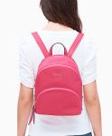 Kate Spade: karissa nylon medium backpack for $99(Reg. $279)