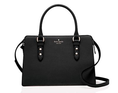 Kate Spade Mulberry Bag $89!!(Reg. $359)