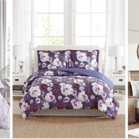 Macy's: 3 Piece Bedding Sets Only $14.24 (Regularly $80.00)