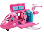 Walmart: Barbie Estate Dreamplane Playset with 15+ Themed Accessories only $44.99 (Reg. $74.00)