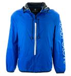 PROOZY: Body Glove Men's Lightweight Packable Jacket For $24.99 At Reg.$150.00