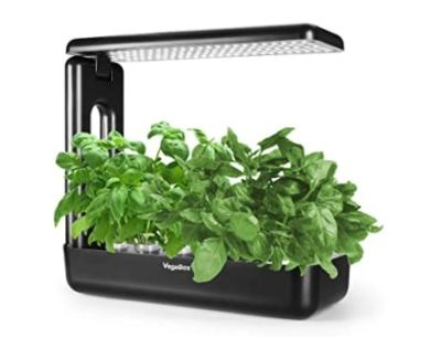 Amazon: Hydroponics Growing System for $43.20 (Reg. Price $96.00) after code!