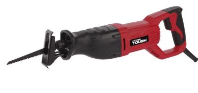Walmart: Hyper Tough 6.5-Amp Corded Reciprocating Saw, 3328 only $24.84 (Reg. $37.26)