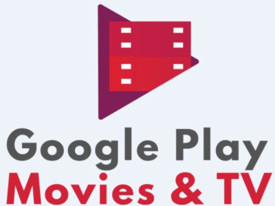 Select Google Play Movie Rentals Only $1.49
