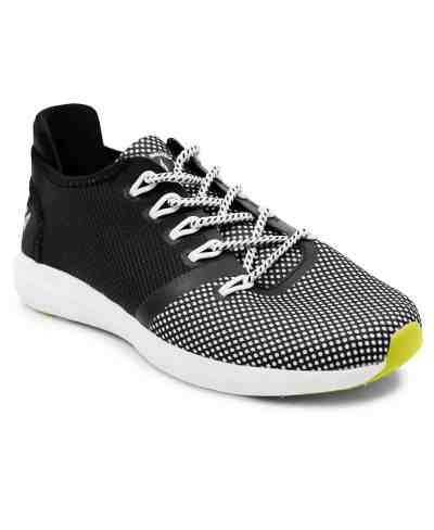 MACY'S: Nautica Tamiah Women's Active Sneaker $45.50 (Was $65) + Free Shipping w/code FRIEND