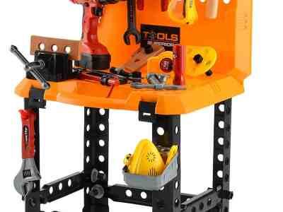 Amazon: Toy Choi's Pretend Play Series Now $26.34 (Reg $50.00)