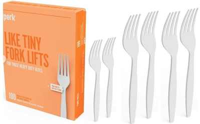 Staples: Paper Plates, Bowls, Cutlery Up to 50% Off + FREE Shipping – From JUST $2.79!
