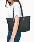 Kate Spade: Hayden Top Zip Tote for $59!!(Reg. $249)